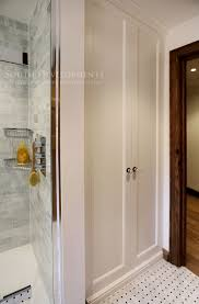 Cheap Fitted Bathroom Furniture by Bathroom Outdoor Furniture Fitted Cabinets U2013 Various Bespoke