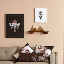 home decor me and my trend