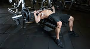 what should i be benching for my weight beginner s guide to a better bench press muscle fitness