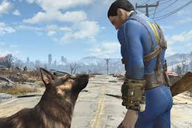 fallout 4 has an infinite money glitch that u0027s easy to pull off