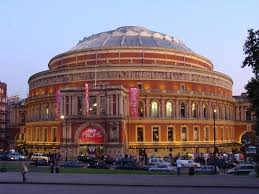 Royal Albert Hall Floor Plan 10 Interesting Facts And Figures About The Royal Albert Hall You