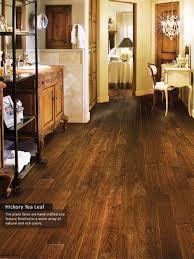 hallmark floors