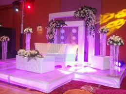 Wedding Stage Decoration Wedding Stage Decoration Photos Impfashion All News About