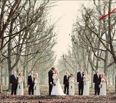 fresno photographers fresno wedding photographers wedding ideas vhlending