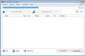download youtube software for pc free youtube downloader free download and software reviews cnet