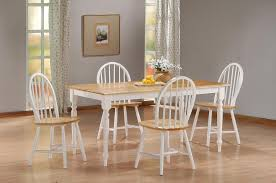 Country Kitchen Table Plans - wood farm table legs black farmhouse kitchen table farmers dining