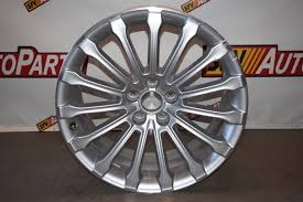 audi a8 alloys audi a8 wheel 19 2013 2014 2015 2016 s8 alloy