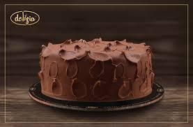 send delizia cakes to karachi delizia cakes delivery to karachi