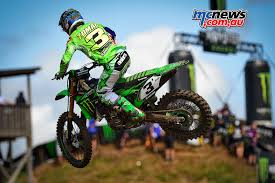 ama motocross calendar moto wrap dirt track sx adac mxon enduro mcnews com au