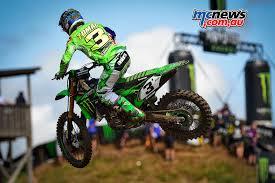 ama motocross national numbers moto wrap dirt track sx adac mxon enduro mcnews com au