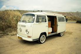 volkswagen westfalia camper ugly ducklings cars and vehicles for movies and photoshoots