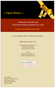 e invitations e invitations