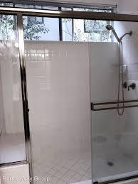 Shower Doors Brton 8915 Burton Way Los Angeles Ca 90048 Rentals Los Angeles Ca