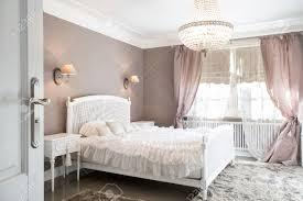 id e d co chambre adulte romantique fashion designs avec idee deco