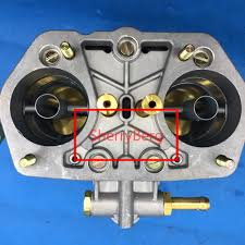 online buy wholesale solex carb from china solex carb wholesalers