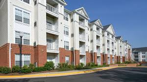 apartment building design apartment apartments on richmond highway alexandria va design