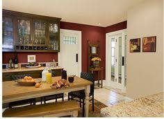 Paint For Kitchen Walls by 13 Bold Paint Colors You Need To Know About Walls Room Colors