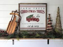 best 25 pictures of christmas trees ideas on pinterest xmas