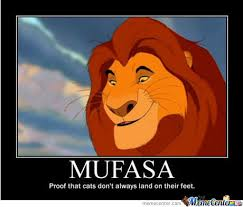 Mufasa Meme - poor mufasa by reabedop meme center