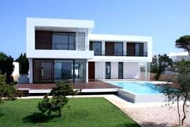 house designs mediterranean house design homes modern modern house designs