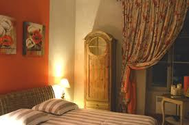 les chambres de camille bordeaux escapade oenotouristique au château léognan camille in bordeaux
