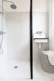 old house bathroom ideas 197 best dreamy bathrooms images on pinterest room architecture