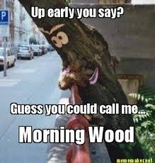 Funny Sex Jokes Memes - meme maker crude sex joke tree generator