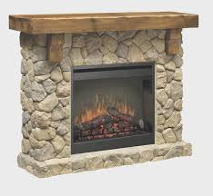 fireplace new synergy electric fireplace designs and colors