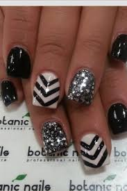 2485 best nail art designs images on pinterest make up pretty