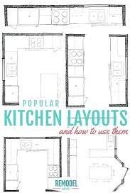 ikea kitchen cabinets planner fresh kitchen layout planner grid within kitchen cab 2610