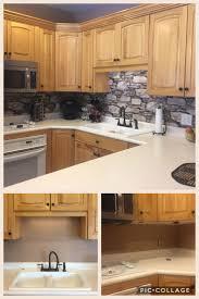 kitchen cabinet cheap price 15 best kitchen ideas images on pinterest kitchen oak kitchens