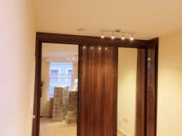 Fitted Bedroom Fitted Kitchens Fitted Wardrobes Kitchen Fitters - Bedroom fitters