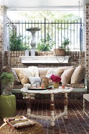 100 Home Design Furniture Fair 2015 Porch And Patio Design Inspiration Southern Living