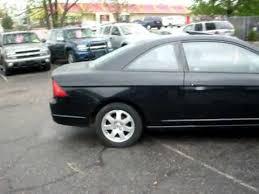 2003 honda civic ex parts 2003 honda civic ex 2 door coupe 1 7 liter v tech 4cyl