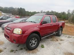 nissan frontier custom used nissan frontier under 5 000 for sale used cars on