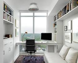 Scandinavian Home Designs Scandinavian Home Office Ideas U0026 Design Photos Houzz