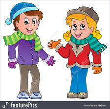 cartoon kids theme image 1
