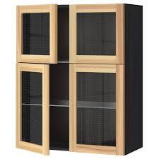 Standard Kitchen Cabinet Depth Kitchen New Kitchen Cabinets Maple Contemporary Cabinet White