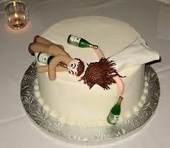 60 best wedding cakes images on pinterest groom cake small