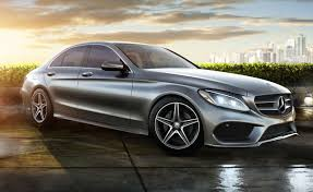 mercedes 2015 top 10 things you should know about the 2015 mercedes benz c class