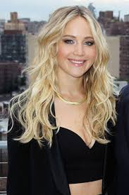 best clip in hair extensions brand hair extensions everything you need to