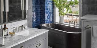 bathroom remodel ideas pictures 100 beautiful bathrooms ideas pictures bathroom design photo gallery