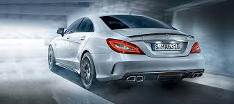 mercedes cls 63 amg 2016 mercedes cls 63 amg wallpapers with regard to 2016