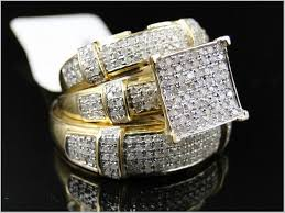 Expensive Wedding Rings by Best 20 Expensive Wedding Rings Ideas On Pinterest Beautiful