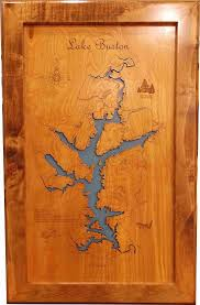 31 best lake burton ga images on pinterest georgia lake