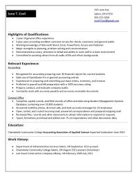 microsoft publisher resume templates functional resume templates free resume example and writing download writing a functional resume examples of a functional resume and inside chrono functional resume template 5754