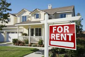 your guide to buying rental property