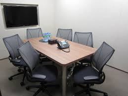 Office Meeting Table Singapore Meeting Rooms At Compass Offices Singapore Land Tower Compass