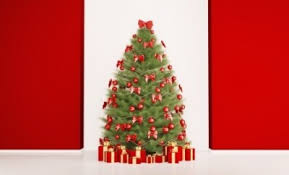christmas tree bow topper after a christmas tree bow topper our 5 top choices