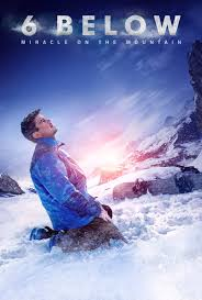 6 below miracle on the mountain in movie theaters fathom events